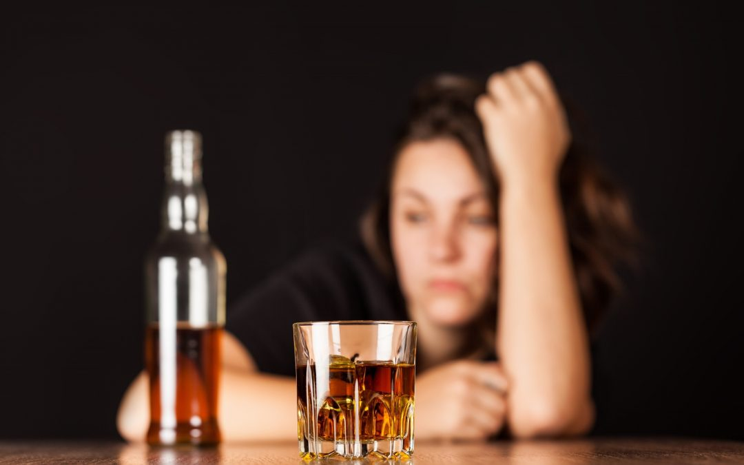 Are You An Alcoholic? These 3 Signs Of Alcoholism Will Show You That You Need To Get Help