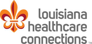 louisiana-healthcare-connections